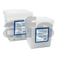 TABLE SALT [2 X 6Kg]