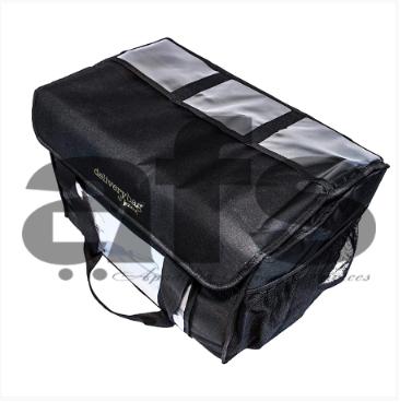 BOX HOT BAGS