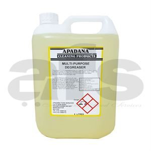 DEGREASER MULTI PURPOSE - APADANA [5L]