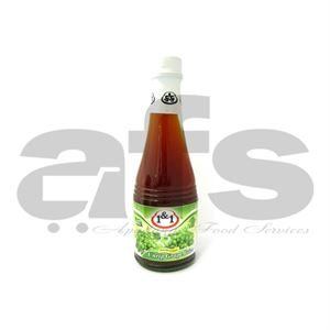 UNRIPE GRAPE JUICE [330ml]