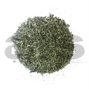 DRIED MINT [180g]