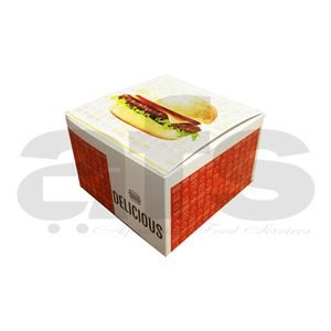 CBBS_Single_Burger_Box_x200