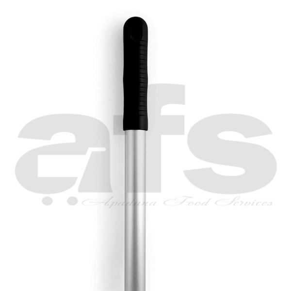 ALLOY MOP HANDLE 125cm