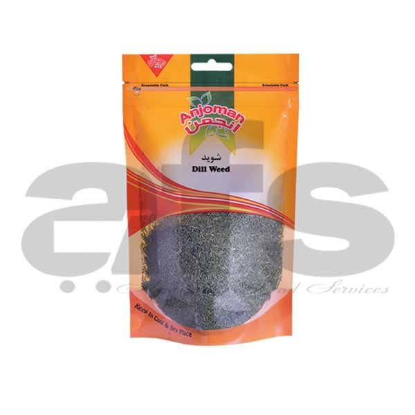DILL WEED [180g]