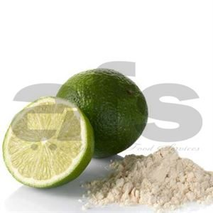 LIME POWDER [150g]