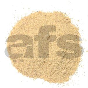 WHITE PEPPER POWDER [1Kg]
