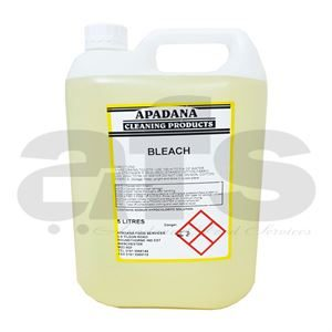 BLEACH - APADANA [5L]