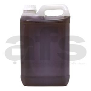 VINEGAR - CONDIMENT [5L]