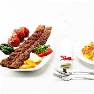 burgers-kebabs-sausage-koobideh